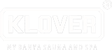 Компания Klover