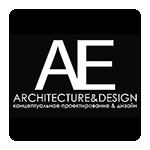 AE Architecture & Design
