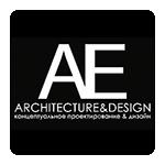 AE Architecture & Design