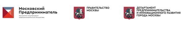 X Международная архитектурно-строительная и интерьерная выставка «Красивые дома. Российский архитектурный салон»
