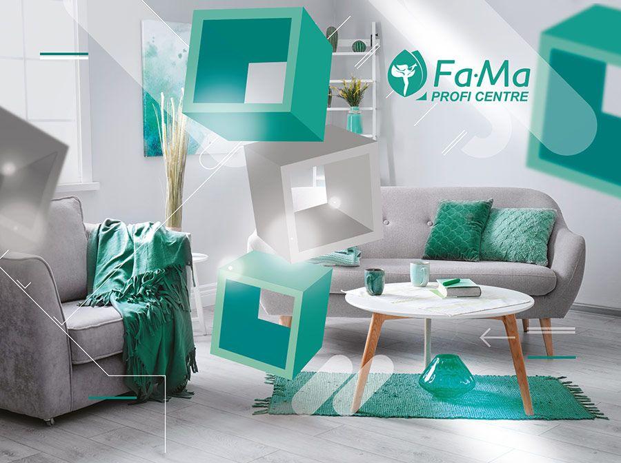 Конкурс от FaMa